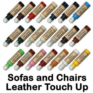 Sofa-Chair-Leather-Touch-Up-Scratch-Repair-Pen-All-Colours-amp-Custom-Paint-Dye