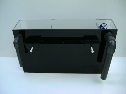 Stage 1 Refugium 500RS . Hang On Back Box Only