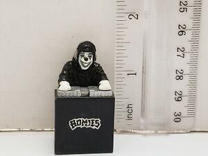 Homies-Series-5-Jokachild-1-75-034-Figure-Figurine