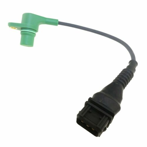 Crankshaft Speed Sensor VOE20482772 Tachometer For VOLVO  EC240B EC290B EC300D