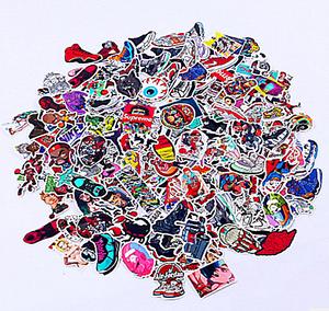 100pcs-Sticker-Bomb-Graffiti-Vinyl-For-Car-Skate-Skateboard-Laptop-Luggage-Decal