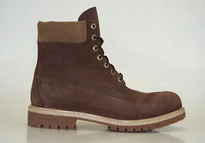 Timberland-Icon-6-Inch-Premium-Boots-Waterproof-Herren-Schnuerstiefel-A1LY6