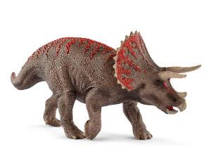 NIP Schleich 14587 Tyrannosaurus rex Prehistoric Dinosaur Toy Model 2018