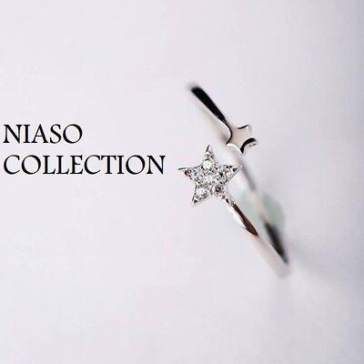 niasoco28