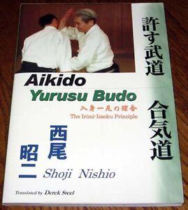 Aikido-02-Yurusu-Budo-Irimi-Issoku-Karate-English-Bk-m-rv