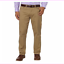 NEW-English-Laundry-Men-s-Textured-5-Pocket-Pant-Size-amp-Color-VARIETY miniature 9