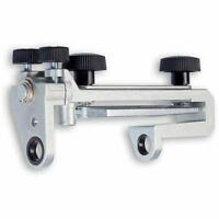 Tormek SE-77 Square Edge Jig Brand New 102331