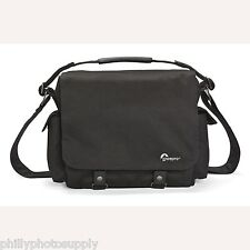 LowePro Urban Reporter 150 Photo Shoulder Bag --->>All New! Free US Shipping