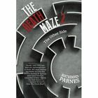 The Death Maze: Book 2: The Other Side by Richard Parnes (Paperback / softback, 2015)