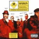 Snatch - Schweine Und Diamanten CD OST Soundtrack