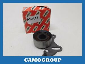 Rolls Tensioner Toothed Belt Timing Belt Tensioner Pulley For OPEL Corsa