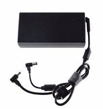 DJI Inspire 2 180w Power Adapter Part 7 No AC Cord