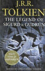 The-Legend-of-Sigurd-and-Gudrun-by-J-R-R-Tolkien-Paperback-Book-978000731