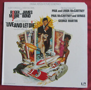 LIVE-AND-LET-DIE-JAMES-BOND-LP-ORIG-US-BOF-OST-MCCARTNEY-GEORGE-MARTIN