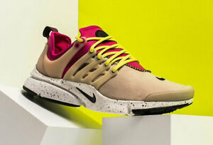 sale new arrivals latest discount Details about NIKE AIR PRESTO WOMEN NEW Without BOX!!!!