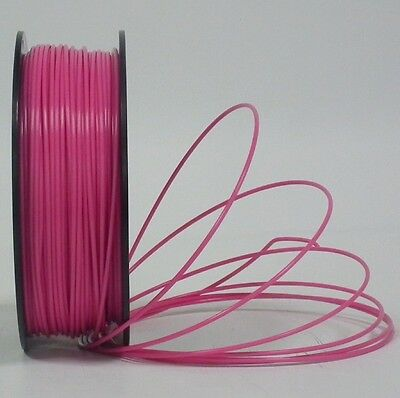 Go 3d Pla Pink 3d Printer Filament