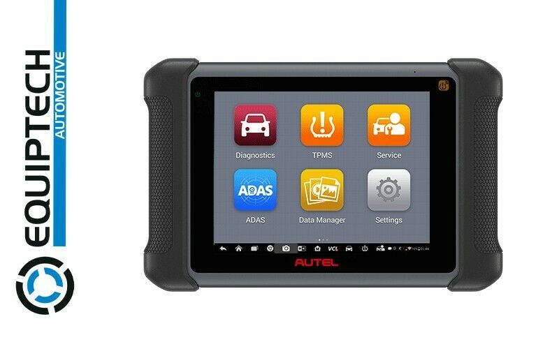 AUTEL MX808 WELL PRICED DIAGNOSTIC SCAN TOOL