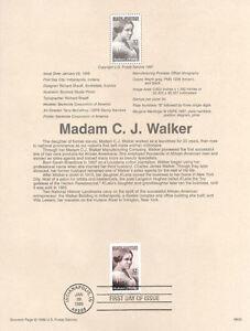 9803-32c-Madam-C-J-Walker-Stamp-3181-Souvenir-Page