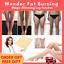 NEW-60-Fat-Burner-Wonder-Lower-Body-Slimming-Patch-Leg-Weight-Loss-Abdomen-Detox thumbnail 1