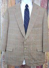 Paul Stuart Men's Blazers and Sport Coats | eBay