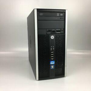 HP-6200-WINDOWS-10-32-OR-64-BIT-INTEL-i3-3-30GHz-10GB-250GB-TOWER-PC-COMPUTER