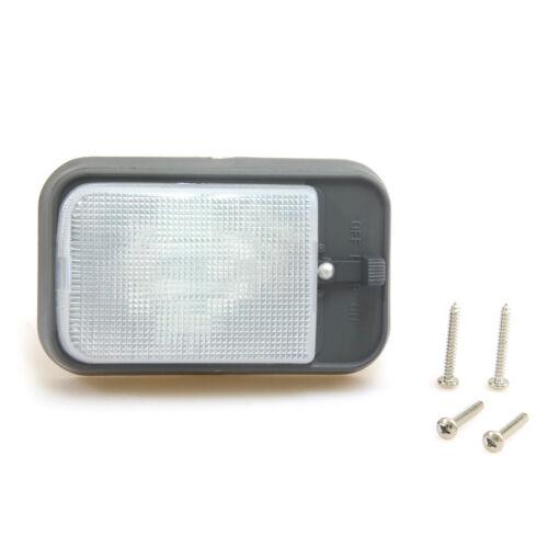 NEW INTERIOR DOME LIGHT LAMP TOYOTA HILUX LN85 145 LN147 LN165 LN166 SR5 MightyX
