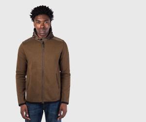 5056130823267 Sweatshirt Norton Offender Hooded Weekend Xl zOagaw