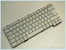 82736 Clavier Keyboard CP474611-01 MP-09K36003D853 Fujitsu Siemens Lifebook s761
