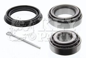 Key-Parts-from-Firstline-KWB041-Rear-Wheel-Bearing-Kit-Volkswagon-Audi-Seat