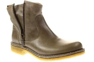 Ca-Shott-14067-Damen-Schuhe-Stieflette-Stiefel-Boots-137mushroomwest