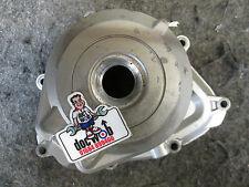 KTM SXF250 2011 usado genuino OEM Ignición Estator del volante cubierta exterior KT5537