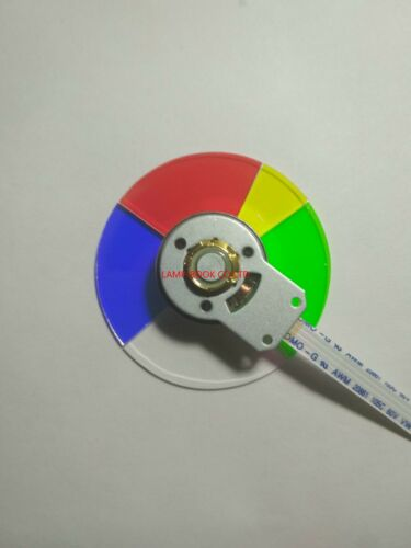 COMPATIBLE COLOR WHEEL FOR LG BX324-DS PROJECTOR