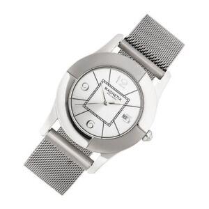 MAGNETIX-Uhrenarmband-4792-im-Milanaise-Design-Gr-S-XXL-16mm-Magnetschmuck