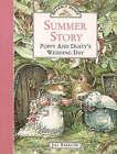 Brambly Hedge Summer Story by Jill Barklem (Paperback, 1995)