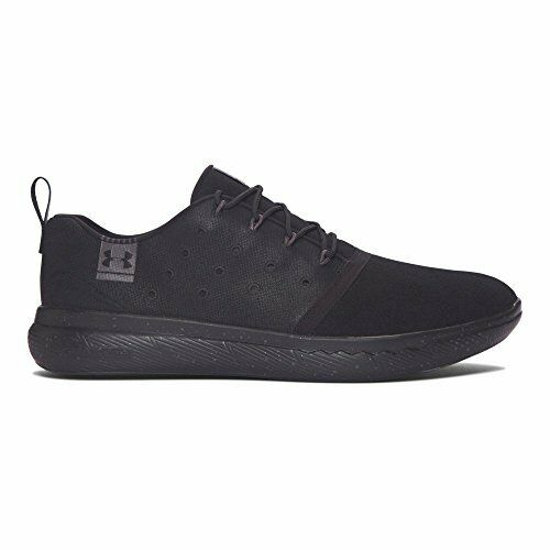 Under Armour Suede UA Charged 24/7 Niedrig Suede Armour lack- Pick SZ/Farbe. cbff8a