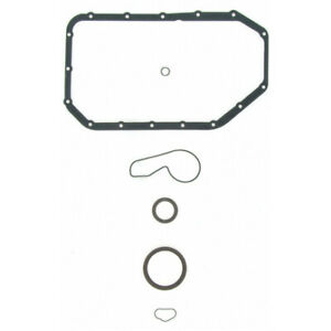 Details about Engine Conversion Gasket Set Fel-Pro CS 26243