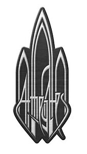 AT-THE-GATES-METALL-PIN-ANSTECKER-BADGE-BUTTON-1-CLASSIC-LOGO