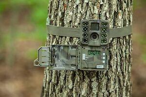 Moultrie A-20i Camera XP
