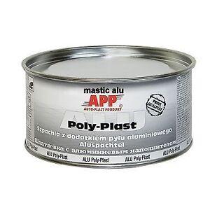 1-8-kg-mastic-alu-poussiere-aluminium-metal-carrosserie-APP-bvdpeinture