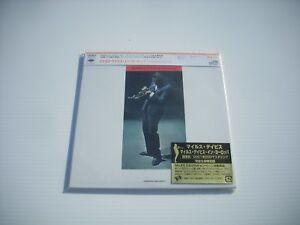 MILES-DAVIS-LIVE-Japan-cd-mini-lp