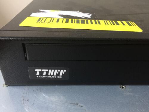 Ttuff Technologies WPE-790 Plasma Digital Display Engine Pentium 4 /& 3.06GHz