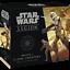 Star-Wars-Legion-Galactic-Republic-Expansions-Choisir-expansions miniature 3