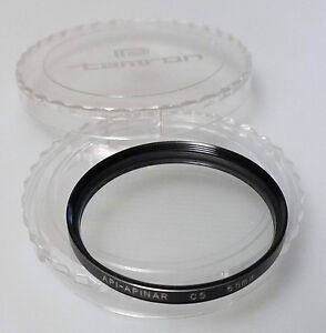 (PRL) API APINAR CROSS SCREEN CS 55 mm FILTRO FOTO PHOTO FILTER FILTRE FILTAR gnbzoYBX-07200423-700716673