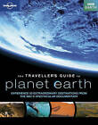 Traveller's Guide to Planet Earth by Lonely Planet (Paperback, 2010)