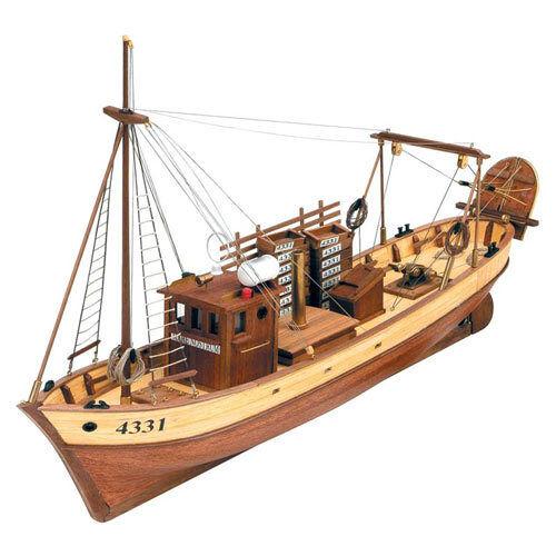 ARTESANIA LATINA Mare Nostrum 20100 1 35 Model Kit Ships