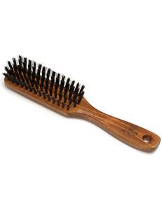 The-Bluebeards-Revenge-Beard-Brush-Mens-Styling-Boar-Bristle-Brush