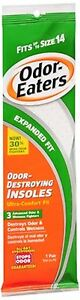Odor-Eaters-Ultra-Comfort-Insoles-1-Pair-Pack-of-5