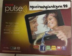 Kodak-Pulse-7-inch-Digital-Photo-Frame-Wifi-Touchscreen-7-034-NEW-GR8-GIFT-4-UR-HOL