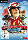 Joe Danger 2 (PC, 2013, DVD-Box)