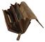 Indexbild 6 - Geldboerse-Bueffelleder-Kolibri-Smartphon-Damenboerse-Naturleder-Geldboerse-Robust